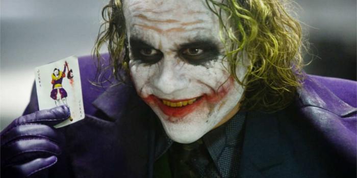 Joker: Robert de Niro et un univers partagé avec The Batman?