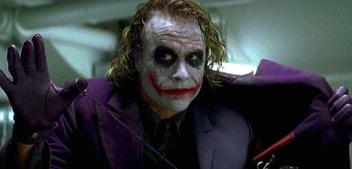 Joker: l'origin story se précise avec un budget bien plus réduit