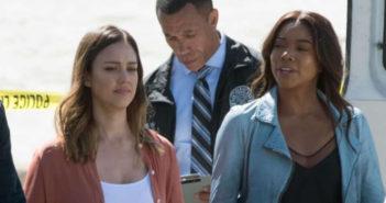 L.A. Finest: le spin-off Bad Boys a trouvé une nouvelle maison