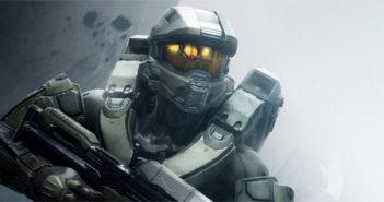 La série Live Halo va voir le jour sur Showtime