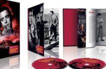 Concours Le Prisonnier d'Alcatraz : 2 éditions Blu-ray+DVD+Livre à gagner