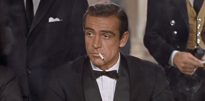 Le saviez-vous Les trois meilleures répliques de films de casinos