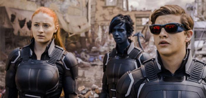 Les X-Men ne sont peut-être pas près de rejoindre les Avengers…