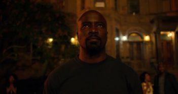 Critique Marvel's Luke Cage saison 2 : une identité trouvée