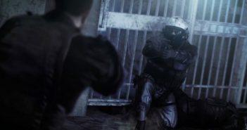 Metal Gear Survive, complet et gratuit sur PS4 !
