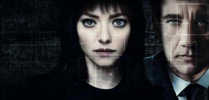 Critique Anon : on tenait presque une pépite sur Netflix