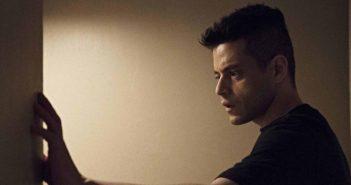 Sortie Blu-ray – Critique Mr Robot saison 3 : une mécanique toujours bien huilée ?