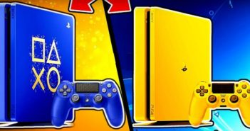 Sony : ces 5 éditions collector PS4 inoubliables !