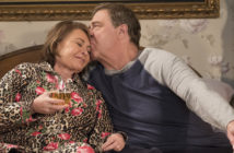 Roseanne : ABC commande un spin-off intitulé The Connors