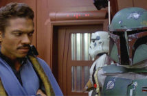 [Rumeur] Star Wars IX : Lando Calrissian de retour ?