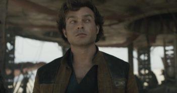 Star Wars : suite à l'échec Solo, les autres spin-off sont mis au placard