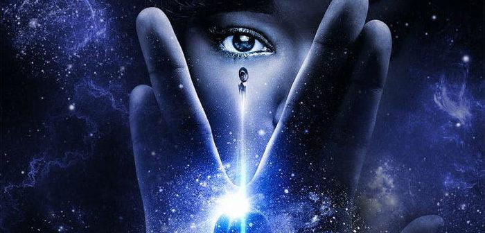 Star Trek: CBS envisage d'autres séries avec Alex Kurtzman pour chapeauter
