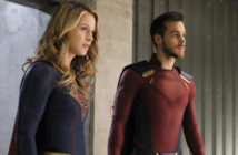 Supergirl saison 4 : plus de Mon-El, mais du Red Son au menu ! (spoilers)