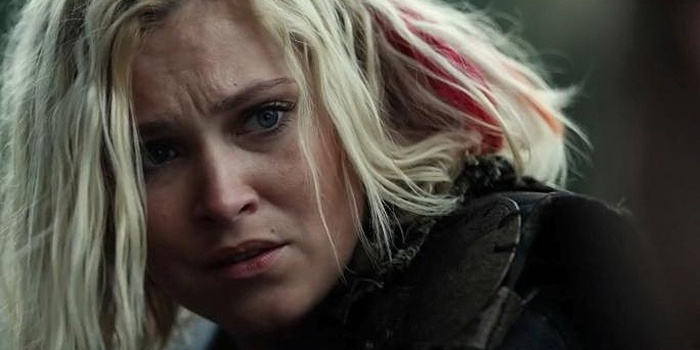The 100 saison 5 : les 5 moments forts de l'épisode 8 !