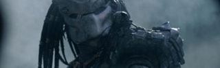 The Predator : un second trailer qui nous rappelle de mauvais souvenirs