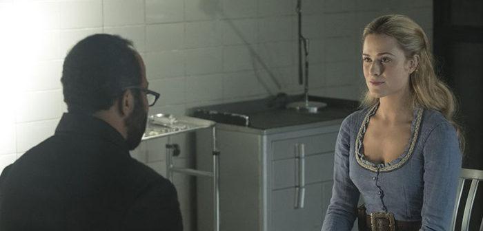 Westworld : les questions qu'on se pose avant la saison 3 !