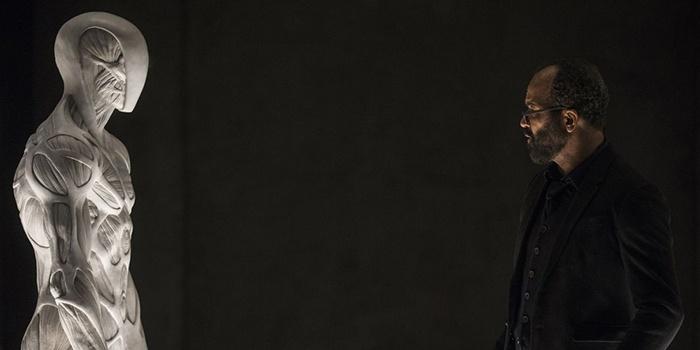 Westworld : récap' des moments forts de cette saison 2 !