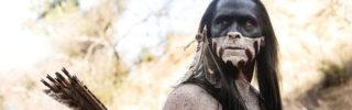 Westworld saison 2 épisode 8 : les Indiens, ces précurseurs !