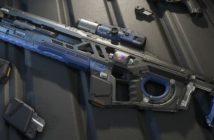 Star Citizen cette semaine : découvrez les nouvelles armes de la 3.2 !