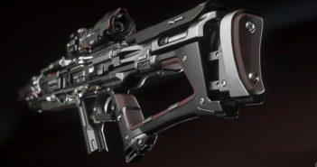 Star Citizen cette semaine : le nouveau vaisseau de Drake, le Vulture, et un nouveau sniper !