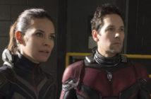 Ant-Man et La Guêpe: ce qui marche ou non dans le dernier Marvel