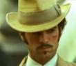 Arsène Lupin : Netflix prépare une série et a son acteur