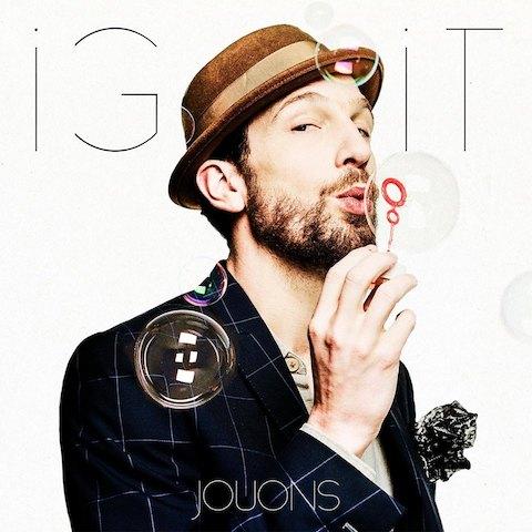 Avignon 2018 - Igit