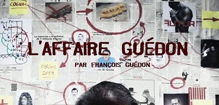 Avignon 2018 - L'affaire Guédon2