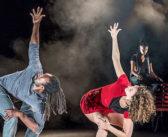 Avignon 2018 – Trance : un moment suspendu en plein cœur du Festival
