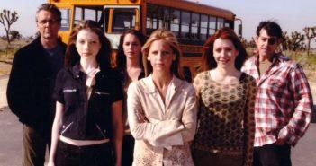 Buffy contre les vampires : le reboot mettra en scène une nouvelle tueuse