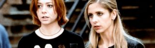 Buffy contre les vampires : Joss Whedon prépare un reboot