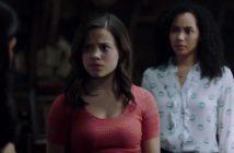 [Comic-Con 2018] Charmed : une référence à la série originale dans le pilote