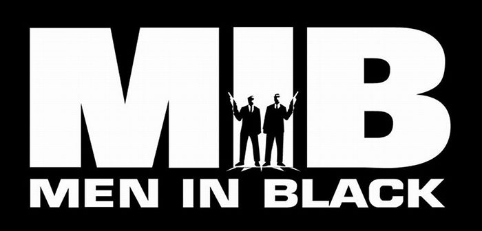 Chris Hemsworth commence le tournage de Men in Black 4 !