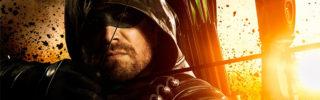 [Comic-Con 2018] Arrow saison 7 : une bande-annonce enfin proche des comics !