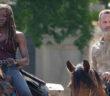 [Comic-Con 2018] Fear & The Walking Dead : les bandes annonces teasées !