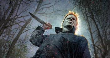 [Comic-Con 2018] Halloween : une bande-annonce et une affiche mortelles !