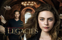 [Comic-Con 2018] Legacies : un trailer pour le spin-off de The Originals !