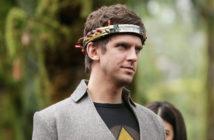 [Comic-Con 2018] Legion est renouvelée pour une saison 3 !