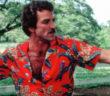 [Comic-Con 2018] Magnum P.I.: un caméo de Tom Selleck dans le reboot ?