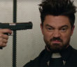 [Comic-Con 2018] Preacher saison 3 : un trailer et des infos wtf !