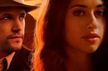 [Comic-Con 2018] Roswell New Mexico: la bande-annonce du reboot dévoilée