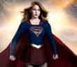 [Comic-Con 2018] Supergirl saison 4 : une bande-annonce russe !