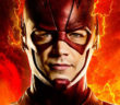 [Comic-Con 2018] The Flash saison 5 : un retour aux sources ?