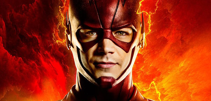 [Comic-Con 2018] The Flash saison 5 : un trailer retour aux courses ?