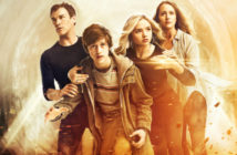 [Comic-Con 2018] The Gifted fait le plein de superpouvoirs dans le trailer de la saison 2