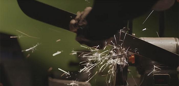 [Comic-Con 2018] The Purge : la série interroge l'Amérique dans le trailer !