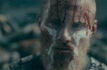 [Comic-Con 2018] Vikings : la reprise de la saison 5 s'offre un trailer musclé !