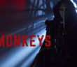 Critique 12 Monkeys saison 4 : série intemporelle, exceptionnelle !