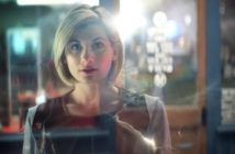 [Comic-Con 2018] Doctor Who : ce qu'on retient du panel