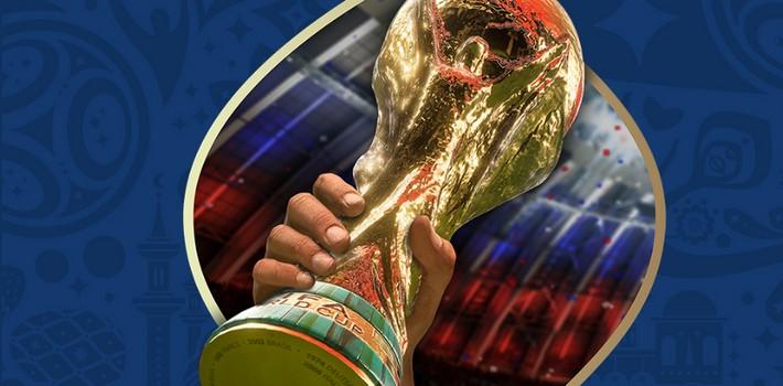En attendant la Coupe du monde, découvre notre podium des meilleurs jeux de foot ! football